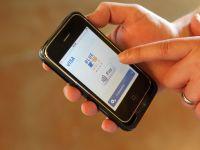 Faci plati online? Zeci de mii de europeni s-au trezit cu bani furati din cont