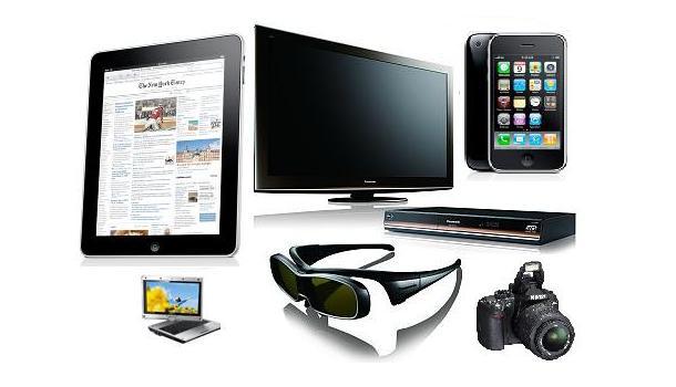 Magazine online sau retele IT C. Concluzii dupa Black Friday 2012. De unde si ce anume si-au luat cumparatorilor din Romania