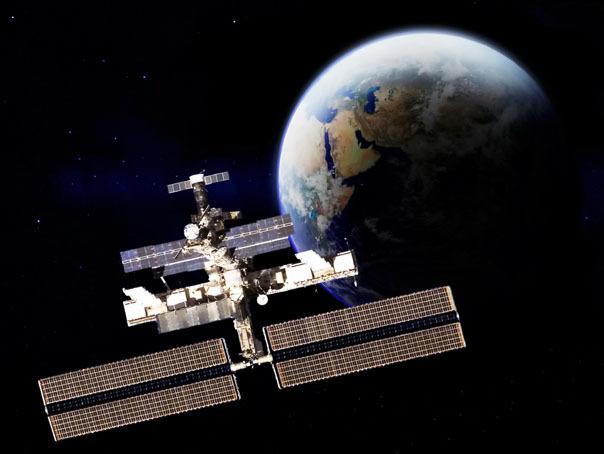 Industria spatiala rusa are probleme. Ce s-a intamplat cu satelitul rusesc Yamal-402