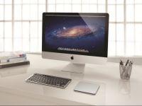 Logitech aduce in Romania doua noi gadgeturi pentru fanii Apple