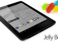 Allview AllDro 3 Speed DUO trece la Android 4.1 Jelly Bean