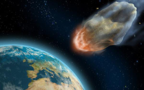 Se apropie 21.12.2012. NASA a pus, din greseala, un video pe net:  De ce lumea nu s-a sfarsit ieri