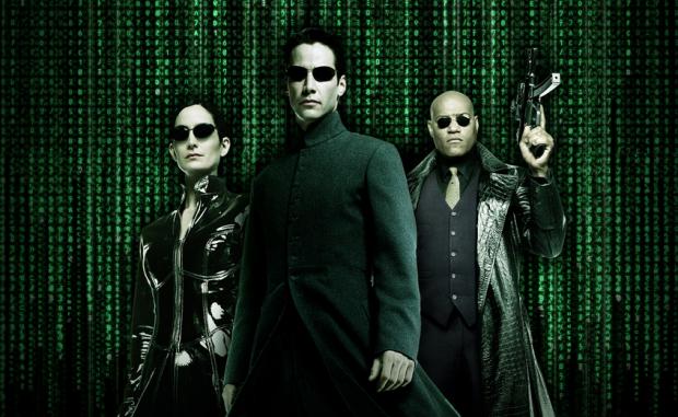 Traim intr-un Matrix? Cercetatorii vor testa daca lumea in care locuim e reala sau virtuala