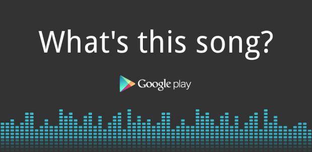 What s this song?  :) Google lanseaza aplicatia  Sound Search , o alternativa gratuita pentru Shazam. DOWNLOAD aici!