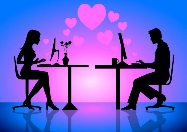 Intalnirea de intalnire a site- ului