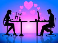 Site-urile pentru intalniri extraconjugale, in topul preferintelor sud-americanilor