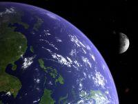 Doua sonde NASA se prabusesc pe Luna. Cand si de ce se vor lovi de satelitul natural al Pamantului