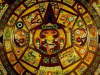 Enigma mayasa. Ce se va intampla pe 21 decembrie 2012