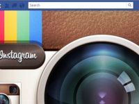 Instagram iti poate vinde pozele fara sa te anunte si fara sa iti dea vreun ban