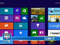 Editie speciala iLikeIT, ultima din 2012. Cum sa transformi Windows 7 in Windows 8, inclusiv pe Mac