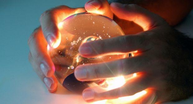 3 tehnologii care vor schimba lumea in 2013