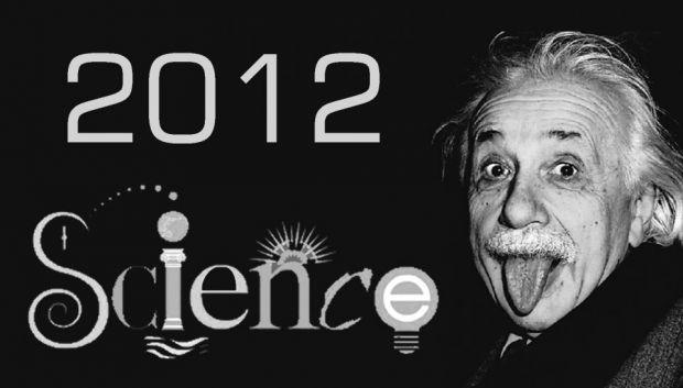 TOP Cele mai amuzante descoperiri din stiinta, in 2012