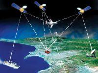 Dupa GPS si Glonass, chinezii au lansat Beidou, propriul sistem de navigatie prin satelit