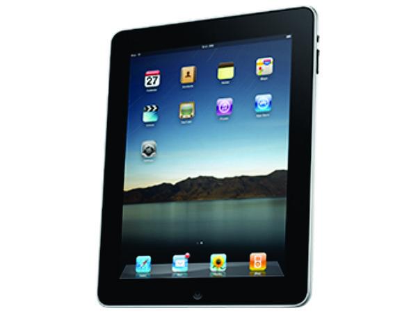 CONCURS. reInventeaza un accesoriu pentru orice produs Apple si castiga un iPad!