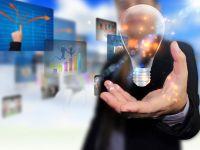 TOP Cele mai tari inventii ale anului 2012