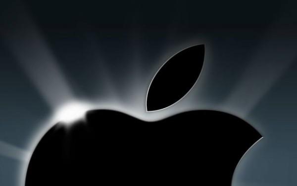 Apple pregateste gadgeturi inovatoare pentru 2013