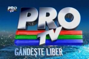 Din 3 ianuarie 2013, canalele PRO TV S.A. nu vor mai fi receptionate de abonatii Romtelecom (Dolce DTH)