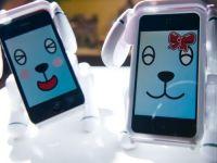 Apple pregateste un nou iPhone pentru 2013. Programatorii au pus mana pe primele informatii