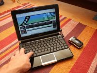 Un gadget considerat candva  marea speranta  a pietei informatice a disparut in 2012
