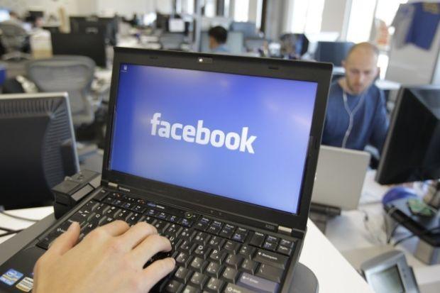 Te pricepi la Facebook? Atunci 2013 va fi un an de succes pentru tine, la job