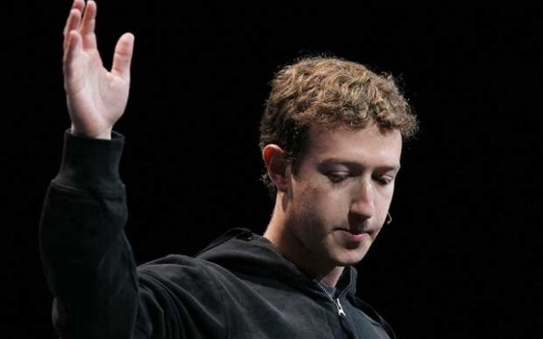 Problemele pe care Facebook trebuie sa le rezolve pentru a avea profit