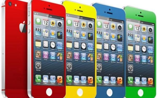 Urmatorul iPhone va fi plin de surprize. Cand apare si cum arata