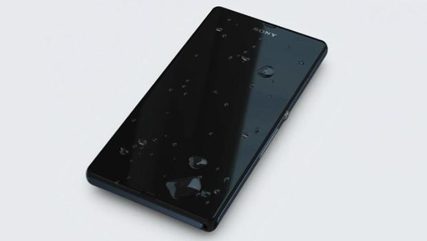Sony Xperia Z, supertelefonul japonez ce va fi prezentat la CES 2013. Pret si caracteristici tehnice