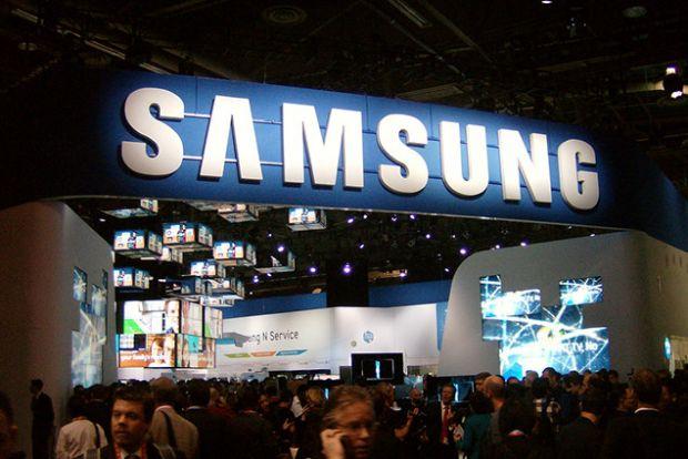 CES 2013, targul de tehnologie de la Las Vegas. Ce surprize pregatesc Samsung, LG, Polaroid si Intel