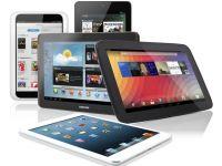 CES 2013. Tablete mai rapide, mai performante si mai ieftine. Cu ce ne vor surprinde producatorii la Las Vegas