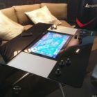 Lenovo Horizon Table PC