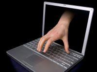 Hackerville, taramul criminalitatii online din Romania. Cum se castiga 100.000 de dolari pe saptamana in Ramnicu Valcea