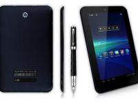 Allview AX1 Shine, tableta romaneasca de 7 inch cu GPS si 3G