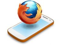 Firefox OS, sistemul de operare pentru telefoane mobile, va fi lansat in acest an