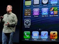 Apple inlatura misterul despre un iPhone ieftin. Ce declaratie a facut Phil Schiller