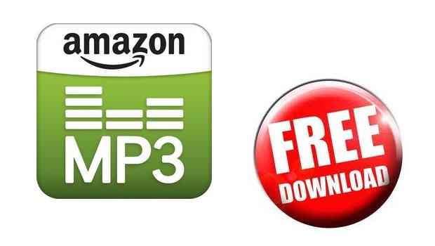 Download muzica gratis pe Amazon, pentru toate CD-urile cumparate in ultimii 15 ani