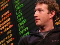 Facebook vrea sa ceara $1 de la tine, pentru fiecare mesaj dat unui utilizator. Sa-i scrii lui Zuckeberg te costa $100