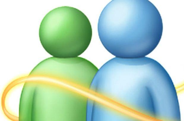 Moare o legenda. Microsoft Live Messenger dispare pe 15 martie. Ce se intampla cu utilizatorii