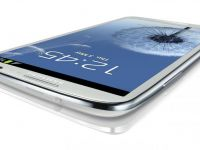 Samsung inregistreaza un nou record. Ce vanzari fabuloase au inregistrat sud-coreenii