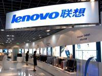 Lenovo nu mai este cel mai mare producator de PC-uri. Cine este noul lider la nivel mondial