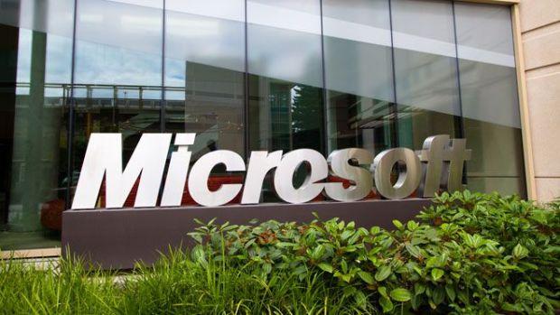 Microsoft Romania cauta director general. Cum arata candidatul ideal