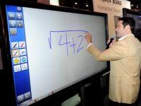 Cele mai impresionante gadgeturi de la CES 2013: tableta 4K, ochelarii smart si TV-ul cu imagine OLED