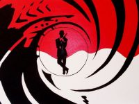Red October, virusul spion care a cuprins intreaga lume. Care sunt cele mai infectate tari