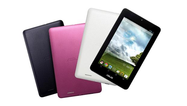 ASUS MeMO Pad, o tableta ieftina de 7 . Pret si specificatii tehnice
