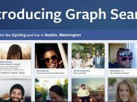 Mark Zuckerberg a prezentat noul Graph Search, cel mai avansat motor de cautare intern VIDEO