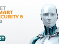 ESET lanseaza NOD32 Antivirus 6 si Smart Security 6