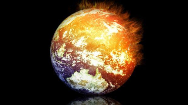 Fenomenul cel mai periculos, care poate pune in pericol viata pe Pamant, resimtit puternic in 2012
