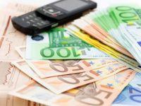 Inselatoria momentului in Romania. O femeie a fost pacalita sa plateasca 2.000 euro