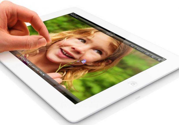 Castigatorul iPad-ului oferit la concursul iStyle your life! este...