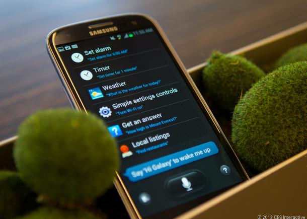 Galaxy S IV, pe placul fanilor. Ce caracteristici ar trebui sa aiba