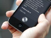 Apple se pregateste sa treaca la Siri 2.0